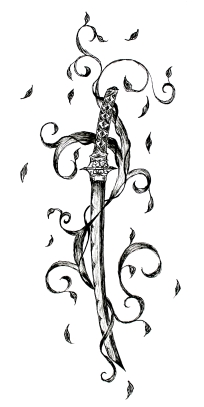 Illustration Katha