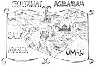 Karte_Agrabah