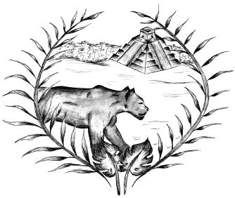 Illu Emely Panther